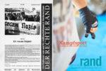 Antifa, Antifaschistisch, Zeitung, Magazin, Projekt