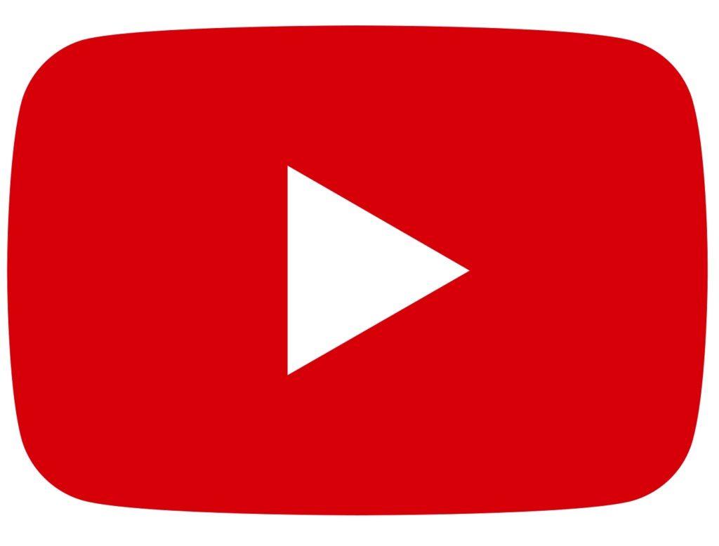 rechte Influencer - #Youtube