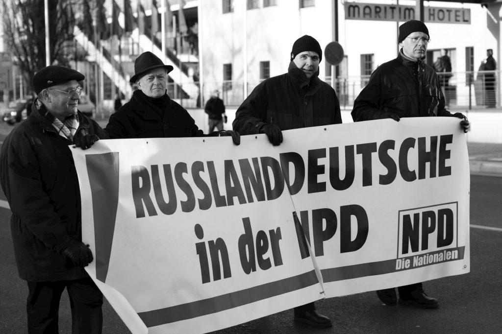seite_28-29_russlanddeutsche