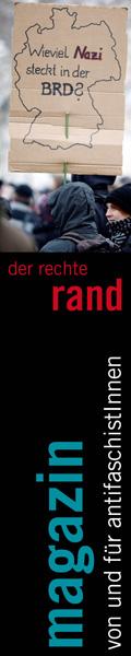 Rechter Rand